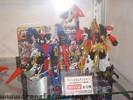 international-tokyo-toy-show-2007-129.jpg