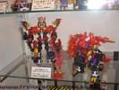 international-tokyo-toy-show-2007-130.jpg