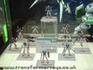 international-tokyo-toy-show-2007-145.jpg
