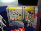 international-tokyo-toy-show-2007-179.jpg