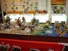 international-tokyo-toy-show-2007-201.jpg