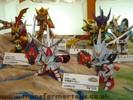 international-tokyo-toy-show-2007-203.jpg