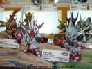 international-tokyo-toy-show-2007-204.jpg