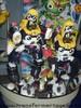 international-tokyo-toy-show-2007-210.jpg
