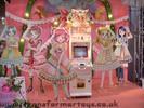 international-tokyo-toy-show-2007-216.jpg