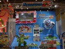 international-tokyo-toy-show-2007-218.jpg