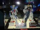 international-tokyo-toy-show-2007-224.jpg