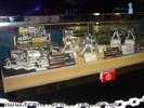 international-tokyo-toy-show-2007-226.jpg