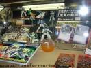 international-tokyo-toy-show-2007-228.jpg