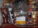 international-tokyo-toy-show-2007-240.jpg