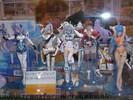 international-tokyo-toy-show-2007-241.jpg