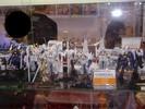 international-tokyo-toy-show-2007-242.jpg