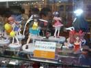 international-tokyo-toy-show-2007-243.jpg