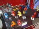 international-tokyo-toy-show-2007-246.jpg