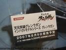 international-tokyo-toy-show-2007-258.jpg