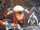international-tokyo-toy-show-2007-263.jpg
