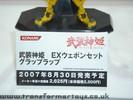 international-tokyo-toy-show-2007-279.jpg