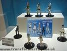 international-tokyo-toy-show-2007-284.jpg