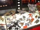 international-tokyo-toy-show-2007-296.jpg