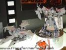 international-tokyo-toy-show-2007-297.jpg