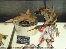 international-tokyo-toy-show-2007-298.jpg