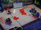 international-tokyo-toy-show-2007-352.jpg