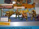 international-tokyo-toy-show-2007-354.jpg
