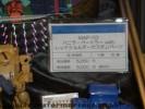 international-tokyo-toy-show-2007-367.jpg