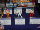 international-tokyo-toy-show-2007-378.jpg