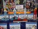 international-tokyo-toy-show-2007-379.jpg