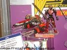international-tokyo-toy-show-2007-382.jpg