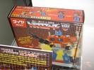 international-tokyo-toy-show-2007-387.jpg