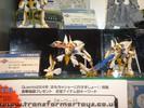 international-tokyo-toy-show-2007-395.jpg