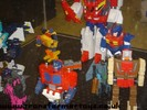 japanese-toy-festival-18mar2007-061.jpg
