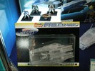 plastic-model-radio-control-show-018.jpg