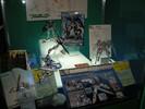 plastic-model-radio-control-show-023.jpg