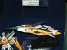 plastic-model-radio-control-show-043.jpg