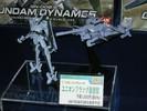 plastic-model-radio-control-show-045.jpg
