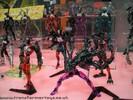 revoltech-expo-2007-039.jpg