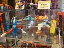 revoltech-expo-2008-004.jpg