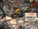 revoltech-expo-2008-018.jpg