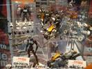 revoltech-expo-2008-020.jpg
