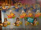 revoltech-expo-2008-035.jpg