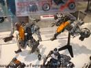 revoltech-expo-2008-044.jpg