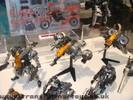 revoltech-expo-2008-048.jpg