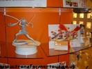 tokyo-animation-fair-2007-001.jpg