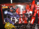 tokyo-animation-fair-2007-011.jpg