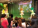 tokyo-toy-fair-2008-001.jpg