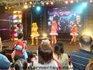 tokyo-toy-fair-2008-002.jpg