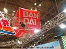 tokyo-toy-fair-2008-003.jpg